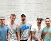Backstreet-Boys-Show-Em-What-Youre-Made-Of-documentary-movie