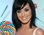 Katy Perry's 25th birthday party hosted by 42 Below Vodka