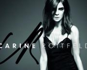 carine-roitfeld (2)