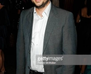 NEW YORK CITY, NY - SEPTEMBER 6: Caio Campos attends Private Dinner hosted by CARLOS JEREISSATI, CEO of IGUATEMI at Pastis on September 6, 2008 in New York City. (Photo by BILLY FARRELL/Patrick McMullan via Getty Images)