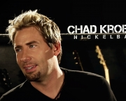 2015-chad-kroeger-wallpapers