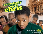 tv_everybody_hates_chris02