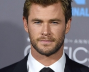 Chris Hemsworth (3)