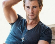 Chris Hemsworth (4)