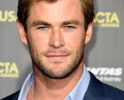 Chris Hemsworth (6)