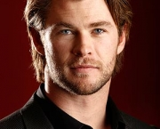 Film Thor Chris Hemsworth