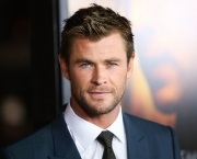 Chris Hemsworth (11)