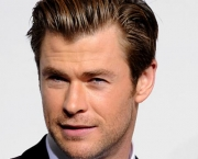 Chris Hemsworth (13)