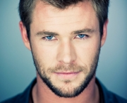 Chris Hemsworth (16)
