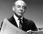 Compositor Richard Rodgers (1)