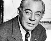 Compositor Richard Rodgers (3)