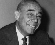 Compositor Richard Rodgers (4)