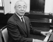 Compositor Richard Rodgers (5)