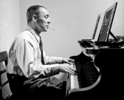 Compositor Richard Rodgers (6)