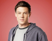 Cory Montheith 2