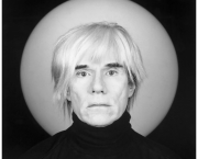 Criador da Pop Art Andy Warhol (6)