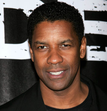 denzel washington filmebi qartulad