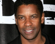foto-denzel-washington01