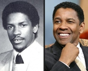 foto-denzel-washington02