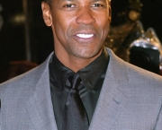 foto-denzel-washington05