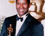foto-denzel-washington07
