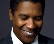 foto-denzel-washington11