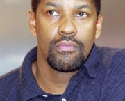 foto-denzel-washington12