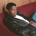 foto-denzel-washington13