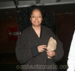 diana ross medical 180108