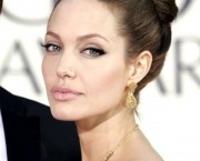 Fotos Angelina Jolie (4)