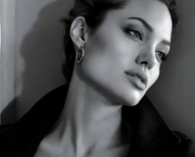 Fotos Angelina Jolie (5)
