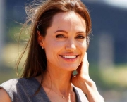 Fotos Angelina Jolie (11)