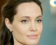 Fotos Angelina Jolie (13)