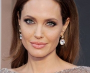 Fotos Angelina Jolie (16)