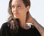 Fotos Angelina Jolie (17)