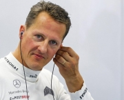 Fotos de Schumacher (1)