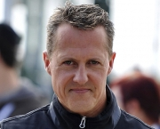 Fotos de Schumacher (4)