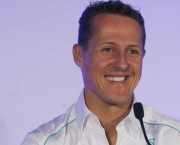 Fotos de Schumacher (5)