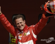 Fotos de Schumacher (6)