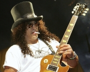 fotos-do-slash-10