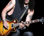 fotos-do-slash-14