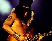 fotos-do-slash-4