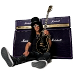 fotos-do-slash-5