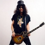 fotos-do-slash-6