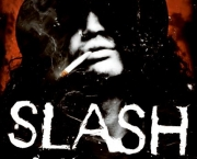 fotos-do-slash-7