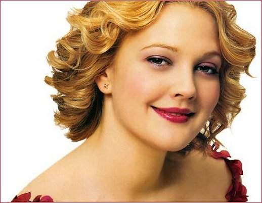 Noticias de Drew Barrymore - ABCes