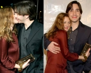 Fotos Drew Barrymore e Justin Long (1)