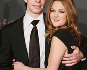 Fotos Drew Barrymore e Justin Long (3)