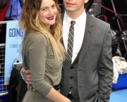 Fotos Drew Barrymore e Justin Long (8)