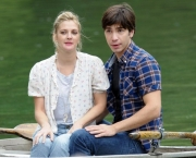Fotos Drew Barrymore e Justin Long (9)